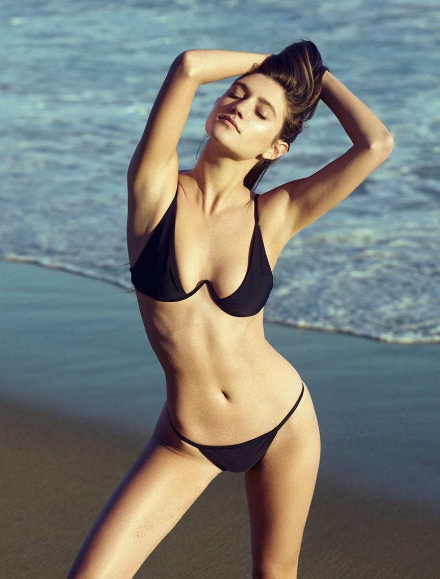 Swimsuit Elizabeth Elam nudes (49 photo) Feet, 2016, panties